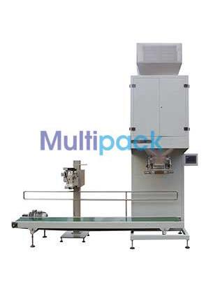 Semi Automatic Packing Machine